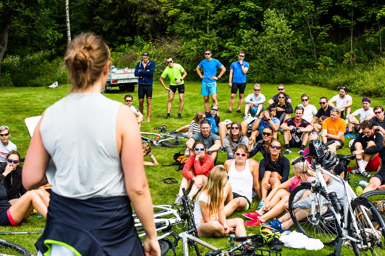080815_fausko_strand_strandgård_strandathlon_lifestyle_triatlon_party-62.jpg