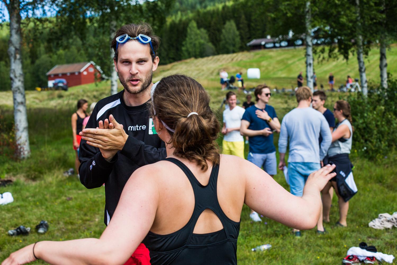 080815_fausko_strand_strandgård_strandathlon_lifestyle_triatlon_party-74.jpg