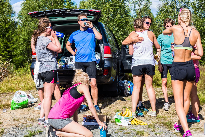 080815_fausko_strand_strandgård_strandathlon_lifestyle_triatlon_party-100.jpg