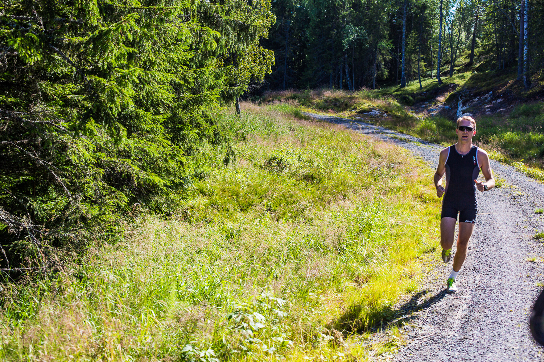 080815_fausko_strand_strandgård_strandathlon_lifestyle_triatlon_party-104.jpg