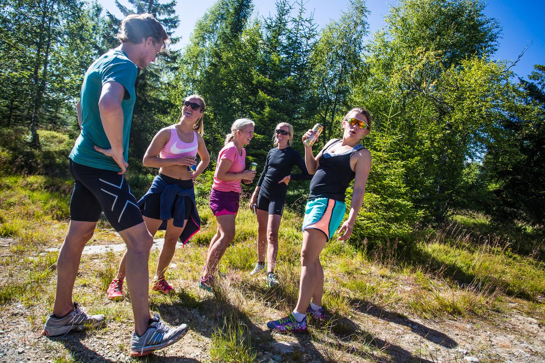 080815_fausko_strand_strandgård_strandathlon_lifestyle_triatlon_party-128.jpg