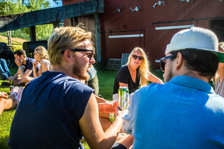 080815_fausko_strand_strandgård_strandathlon_lifestyle_triatlon_party-137.jpg