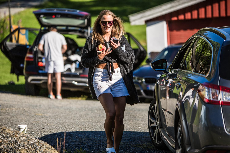 080815_fausko_strand_strandgård_strandathlon_lifestyle_triatlon_party-148.jpg