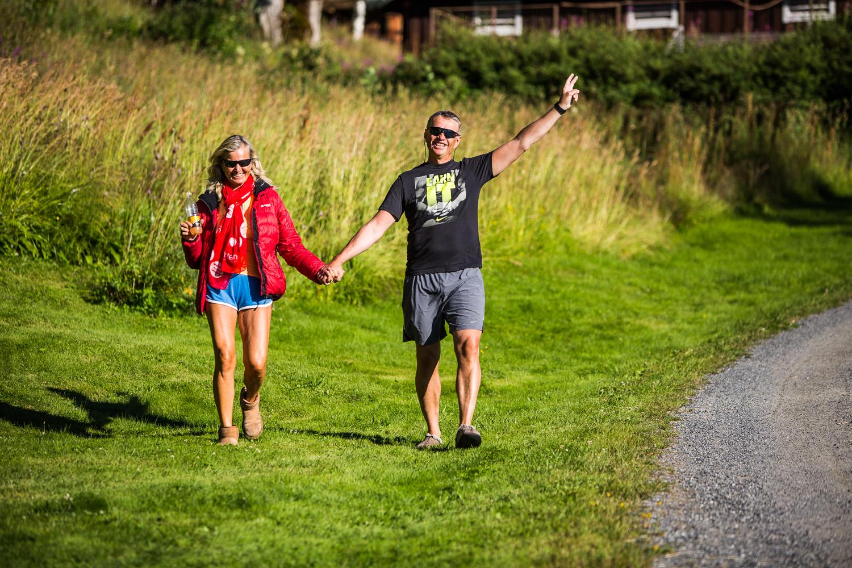 080815_fausko_strand_strandgård_strandathlon_lifestyle_triatlon_party-149.jpg