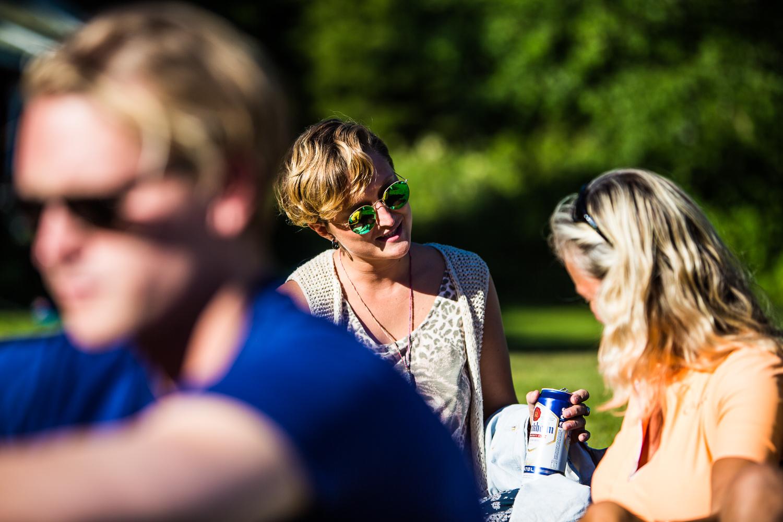080815_fausko_strand_strandgård_strandathlon_lifestyle_triatlon_party-158.jpg