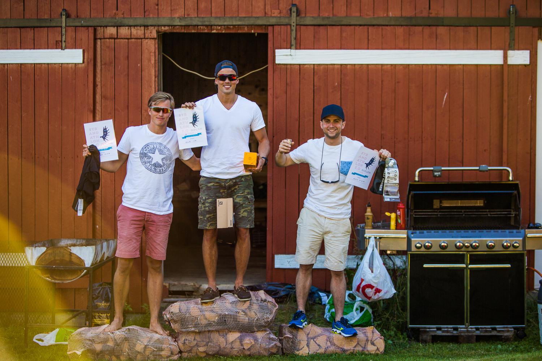 080815_fausko_strand_strandgård_strandathlon_lifestyle_triatlon_party-162.jpg