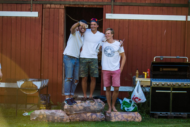 080815_fausko_strand_strandgård_strandathlon_lifestyle_triatlon_party-163.jpg