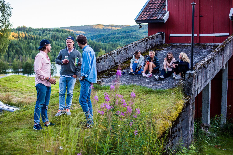 080815_fausko_strand_strandgård_strandathlon_lifestyle_triatlon_party-178.jpg
