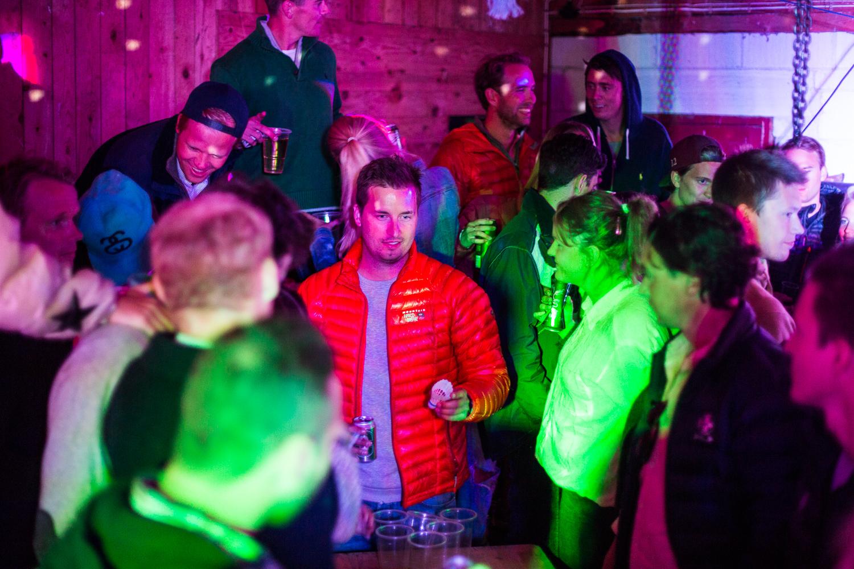 080815_fausko_strand_strandgård_strandathlon_lifestyle_triatlon_party-212.jpg