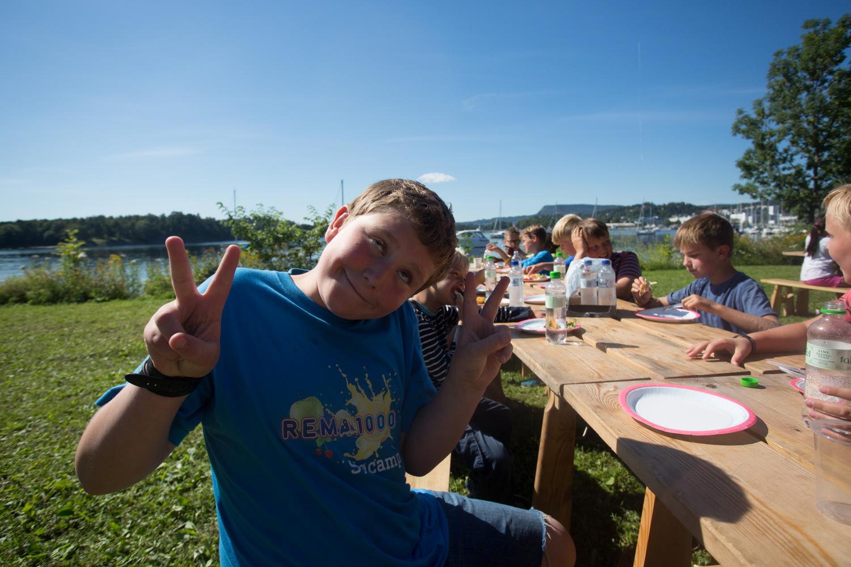 140815_fausko_aktivcamps_blommenholm_torsdag-33.jpg