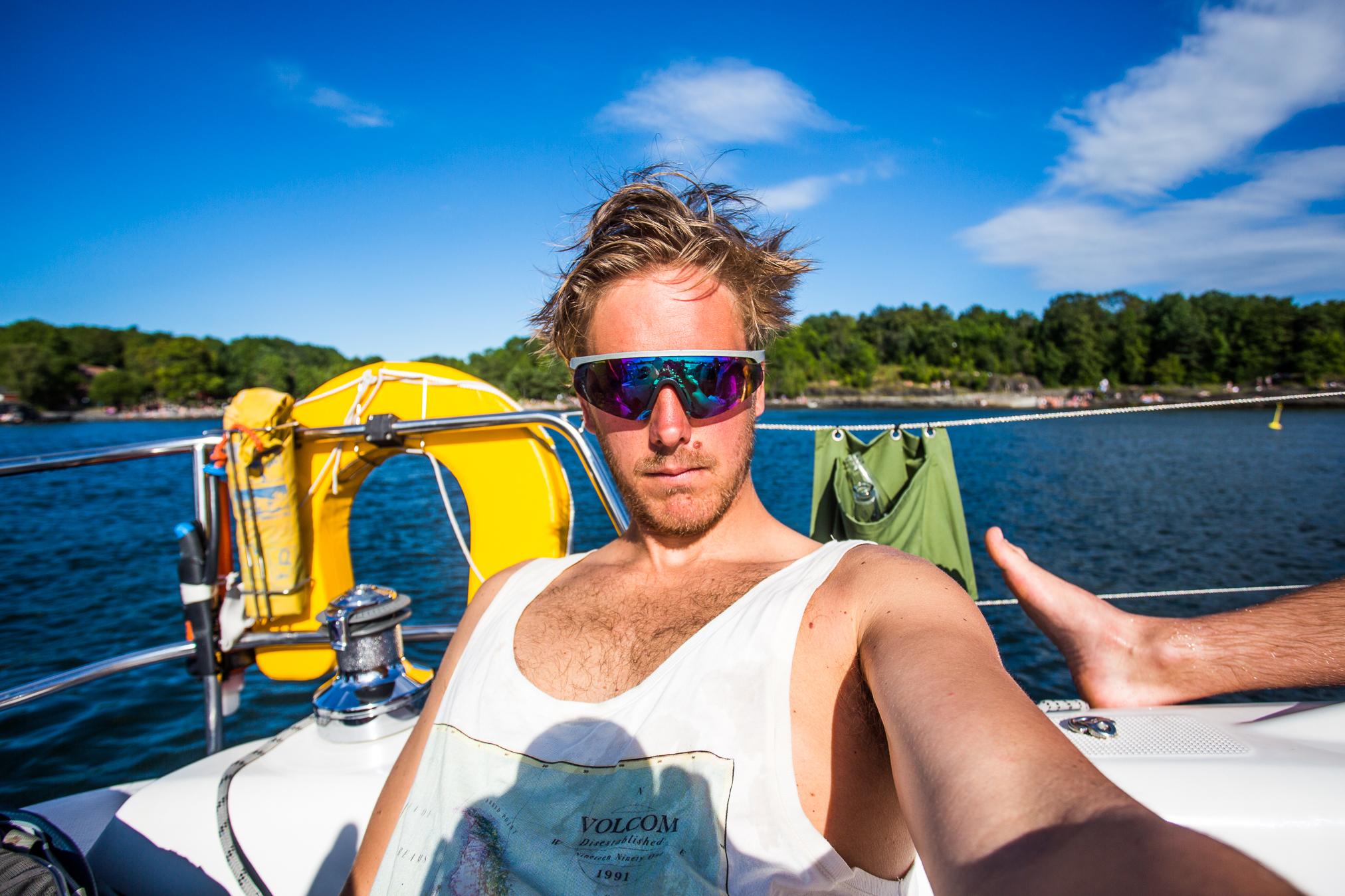 150815_fausko_oslo_oslofjorden_seilbåt_selfie.jpg