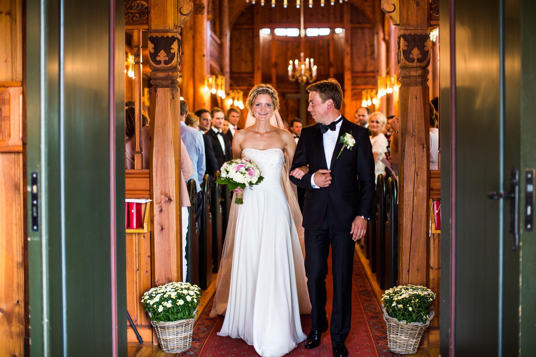 290815_fausko_holmenkollenkapell_øvresetertjern_lysebu_nina&kristian_bryllup-12.jpg