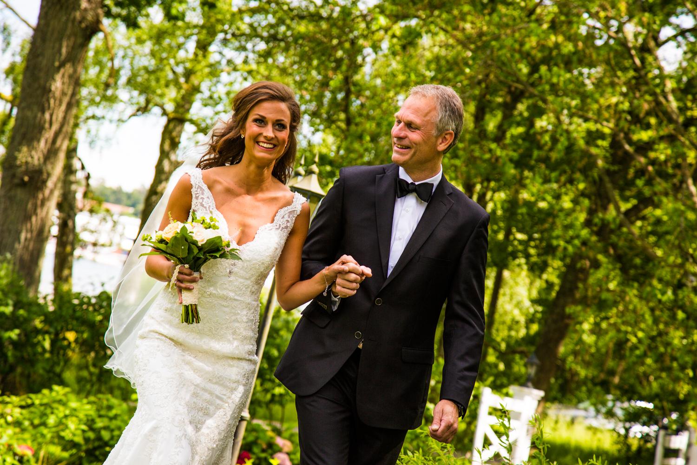 200615_fausko_stenungsund_bryllup_maren&steffen-36.jpg