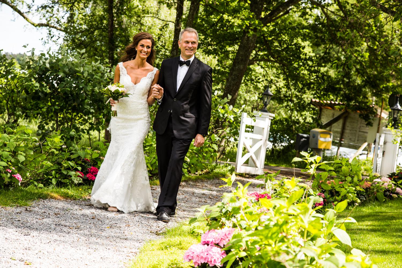 200615_fausko_stenungsund_bryllup_maren&steffen-35.jpg