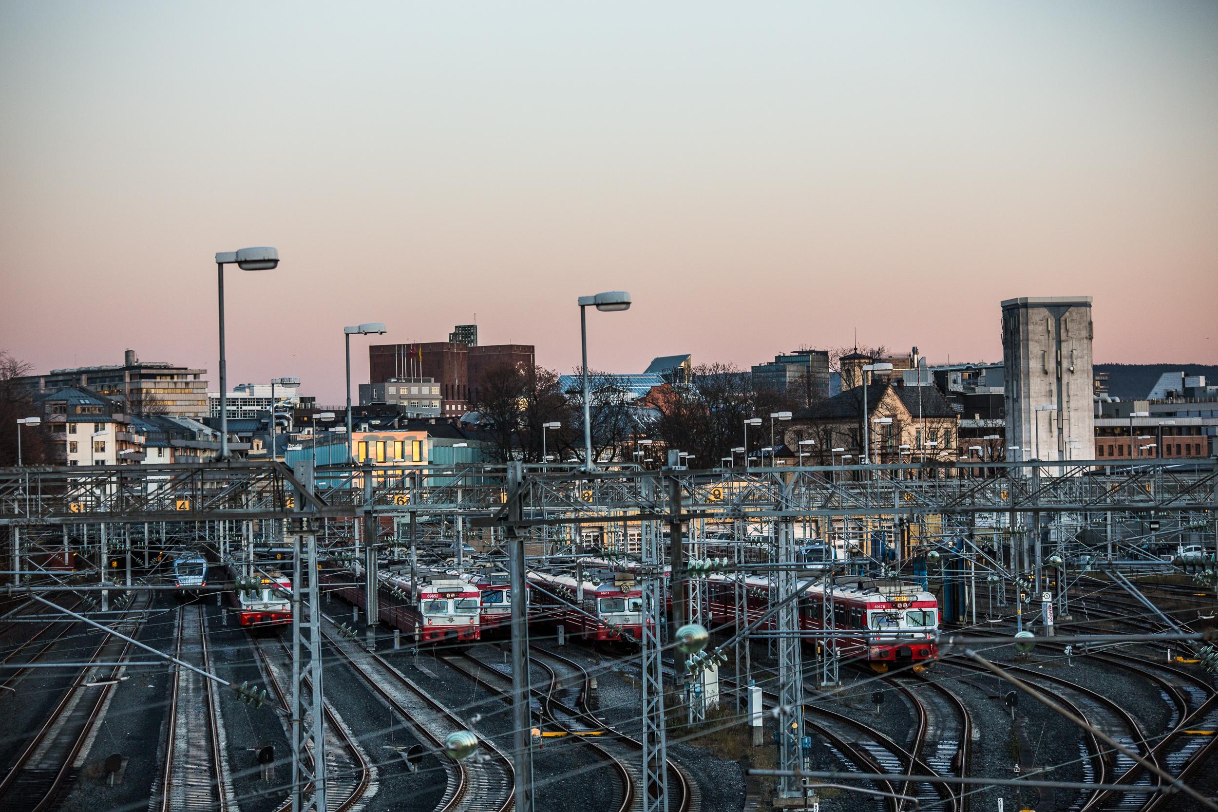 151115_fausko_oslo_skillebekk_cityscape_solnedgang-3.jpg