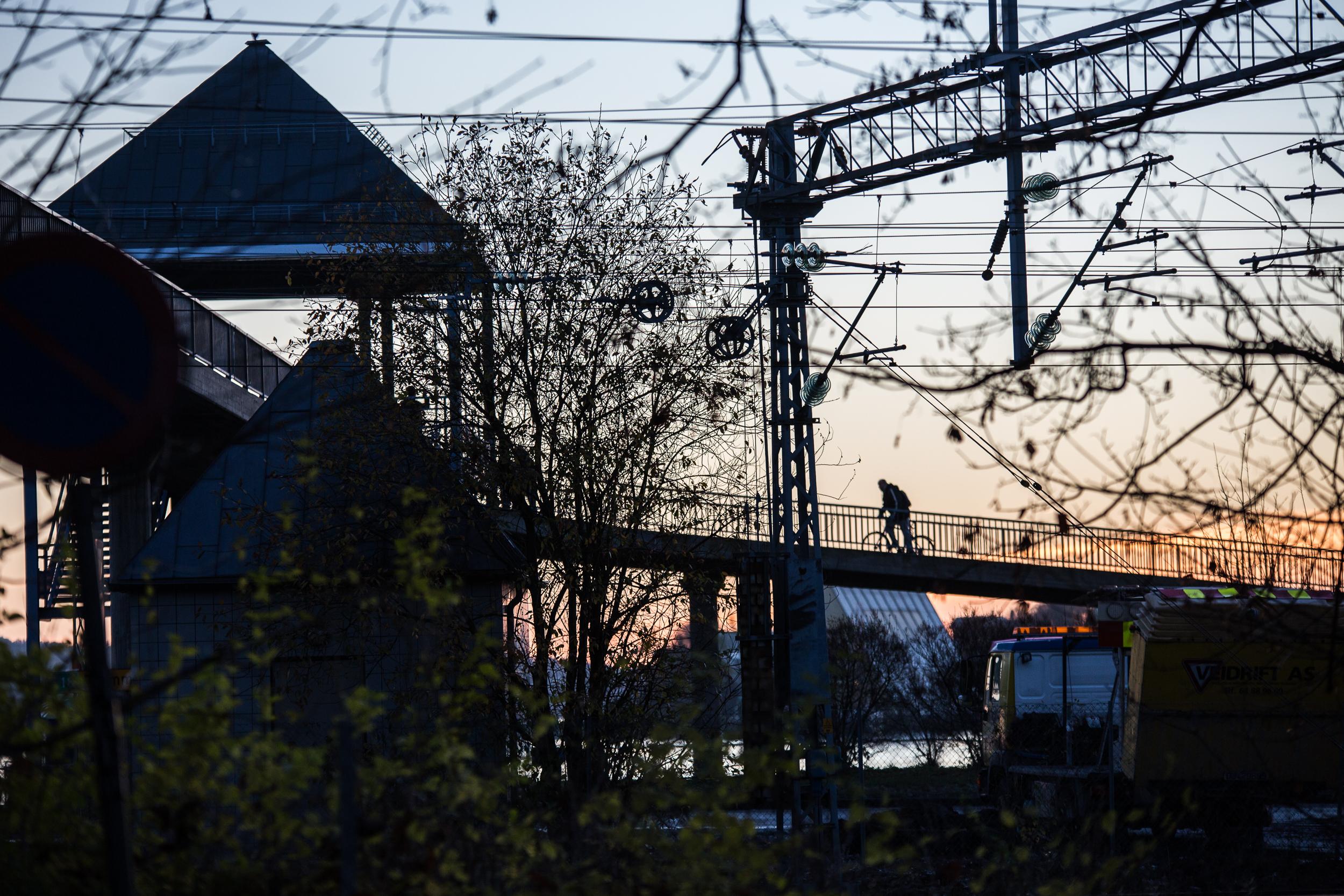 151115_fausko_oslo_skillebekk_cityscape_solnedgang-5.jpg