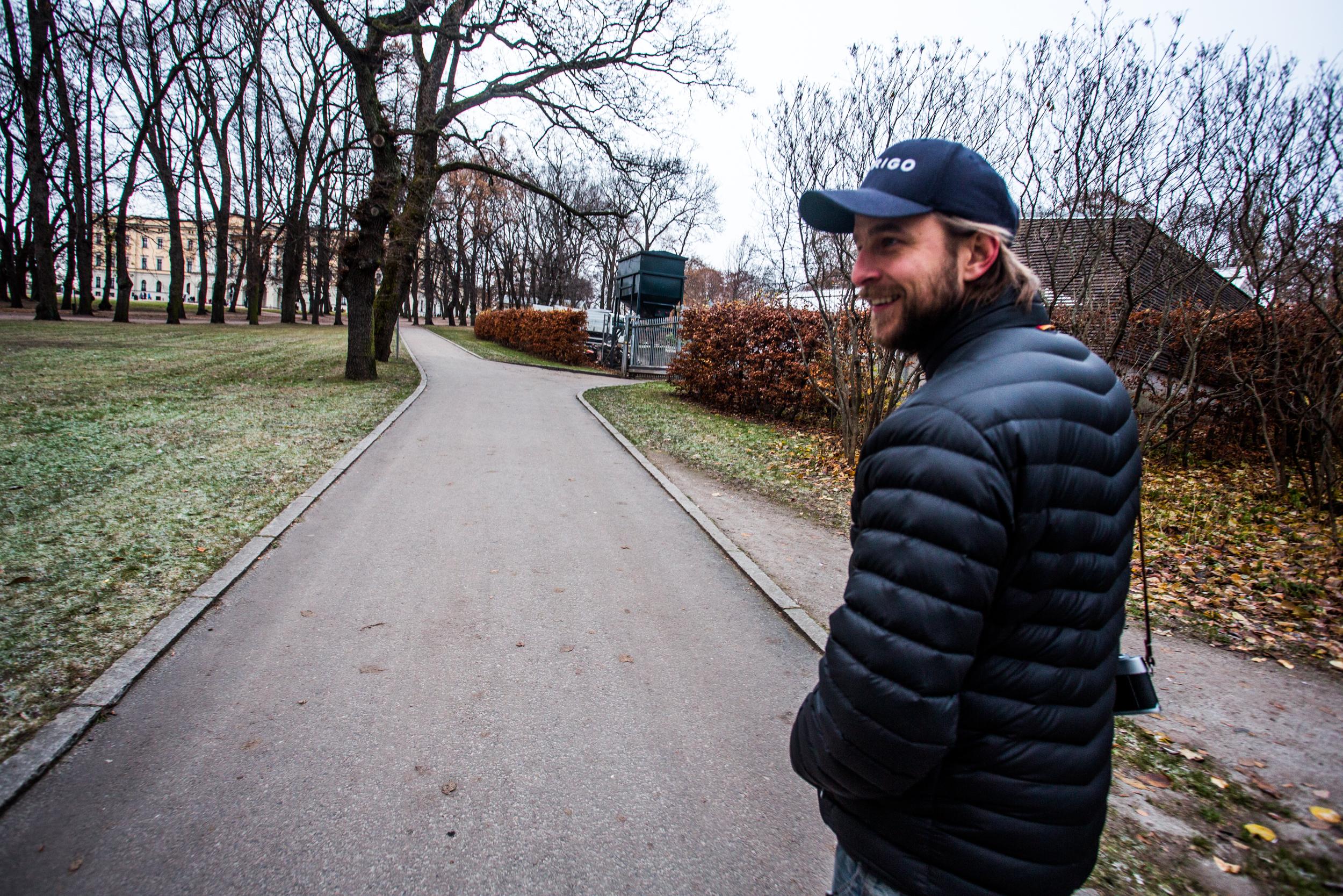 211115_fausko_oslo_høst_fotovandring_homans_gustav_jens_bjørnsund-2.jpg