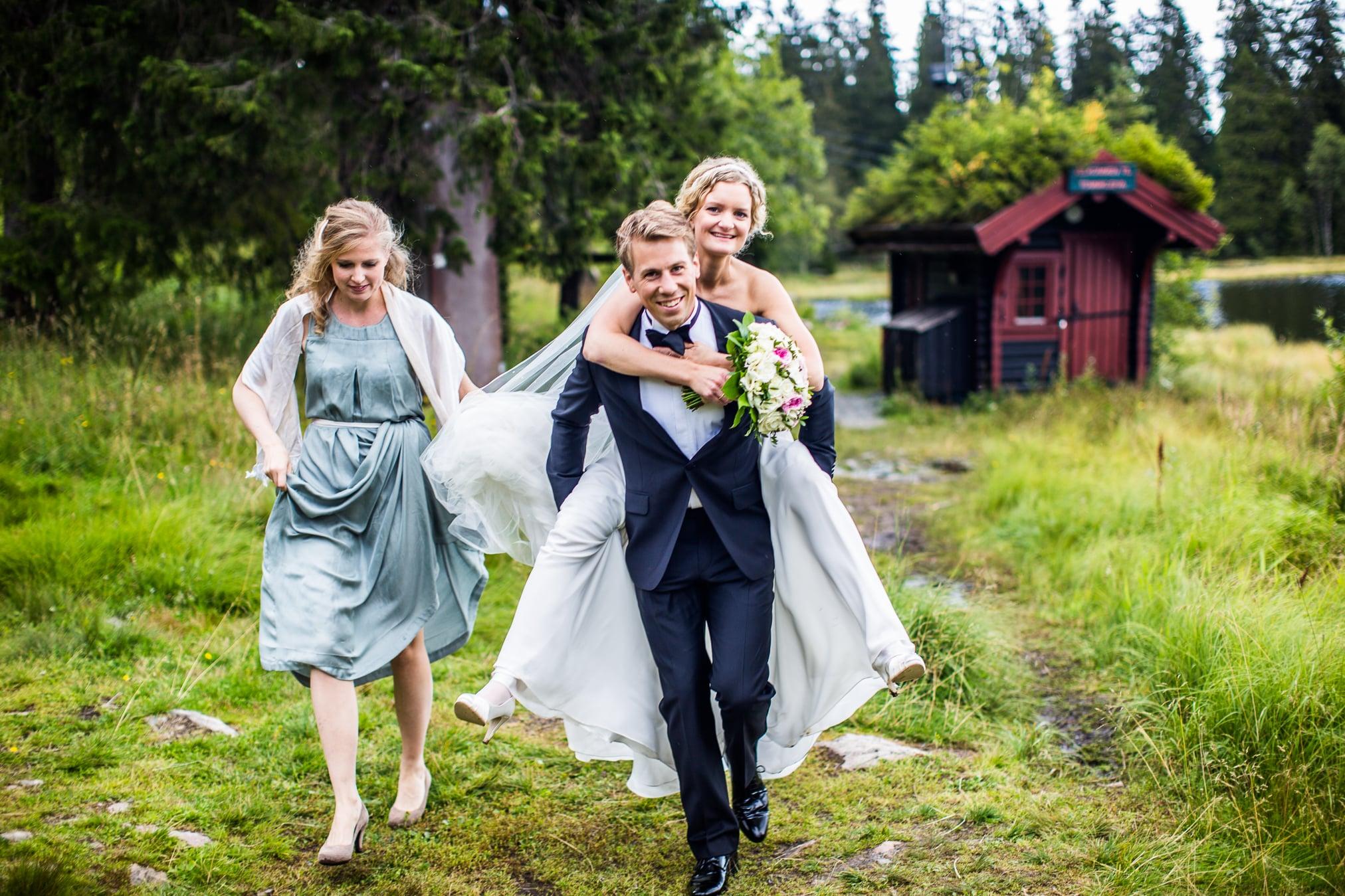290815_fausko_oslo_lysebu_holmekollenkapell_øvresetertjern_nina&kristian_bryllup-53.jpg
