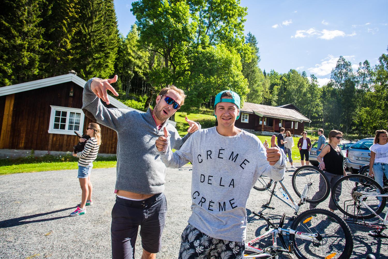 080815_fausko_strand_strandgård_strandathlon_lifestyle_triatlon_party-21.jpg
