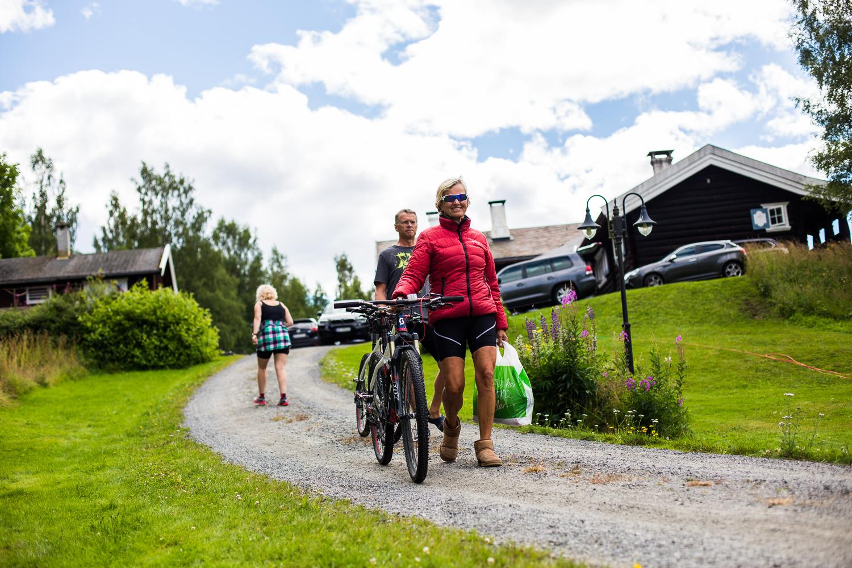 080815_fausko_strand_strandgård_strandathlon_lifestyle_triatlon_party-40.jpg