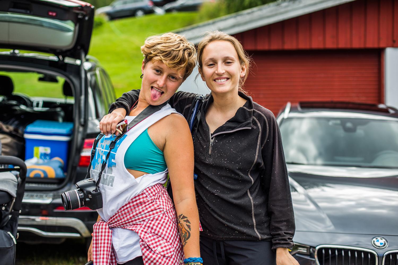 080815_fausko_strand_strandgård_strandathlon_lifestyle_triatlon_party-54.jpg