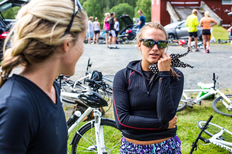 080815_fausko_strand_strandgård_strandathlon_lifestyle_triatlon_party-65.jpg