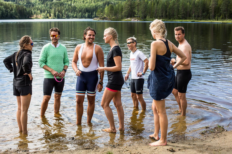 080815_fausko_strand_strandgård_strandathlon_lifestyle_triatlon_party-71.jpg