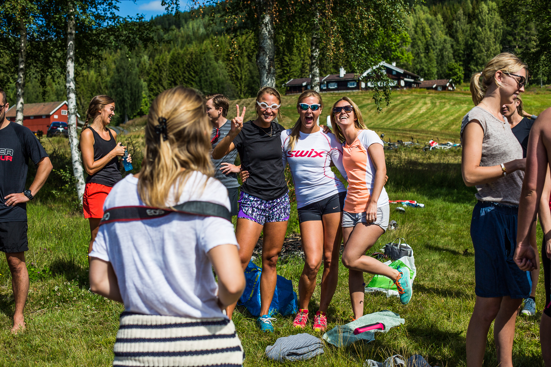 080815_fausko_strand_strandgård_strandathlon_lifestyle_triatlon_party-87.jpg