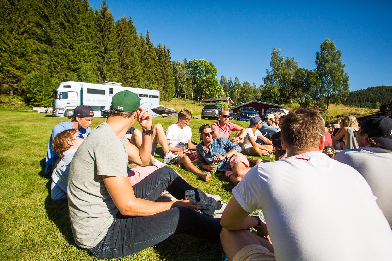 080815_fausko_strand_strandgård_strandathlon_lifestyle_triatlon_party-136.jpg