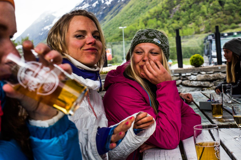 130615_fausko_lovestorm_strynefjell_strynefestivalen_friflytfreelinejam_premieutdelingogfest-10.jpg