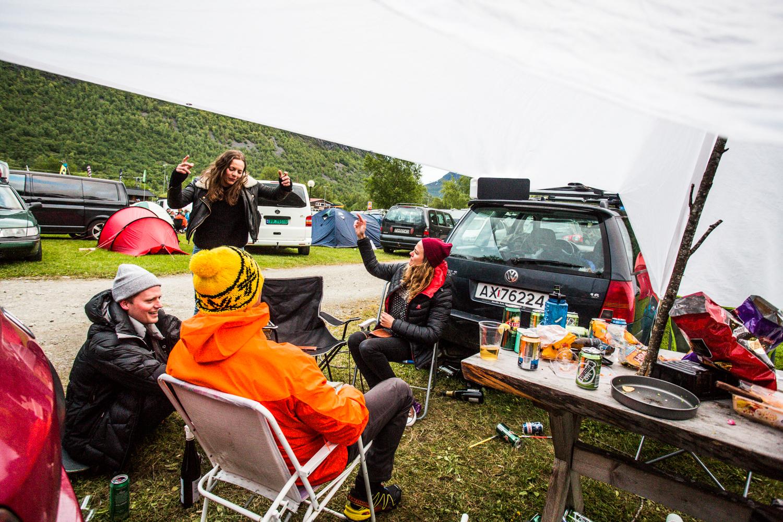 130615_fausko_lovestorm_strynefjell_strynefestivalen_friflytfreelinejam_premieutdelingogfest-14.jpg