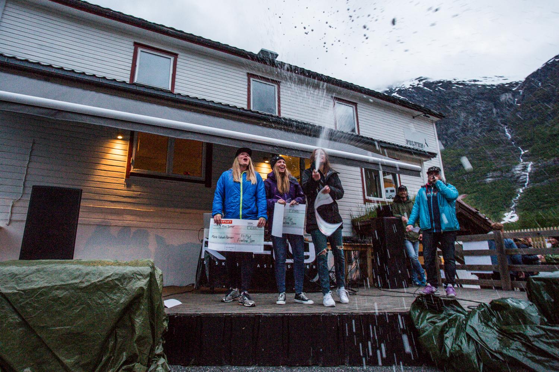 130615_fausko_lovestorm_strynefjell_strynefestivalen_friflytfreelinejam_premieutdelingogfest-19.jpg