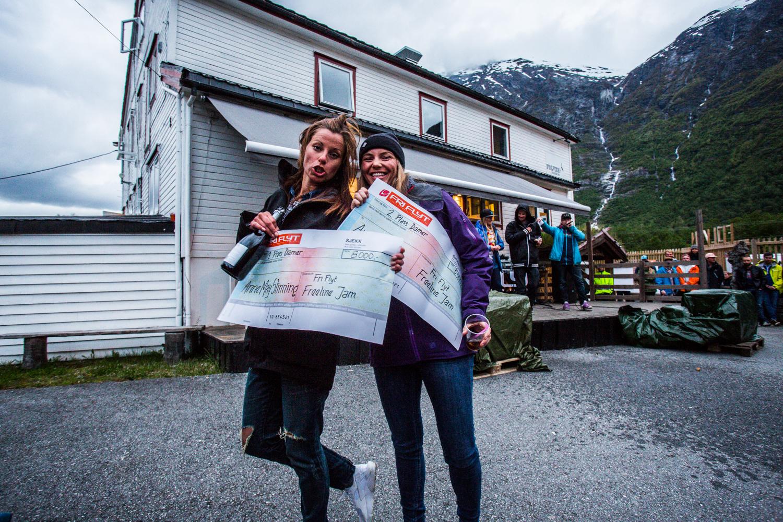 130615_fausko_lovestorm_strynefjell_strynefestivalen_friflytfreelinejam_premieutdelingogfest-20.jpg