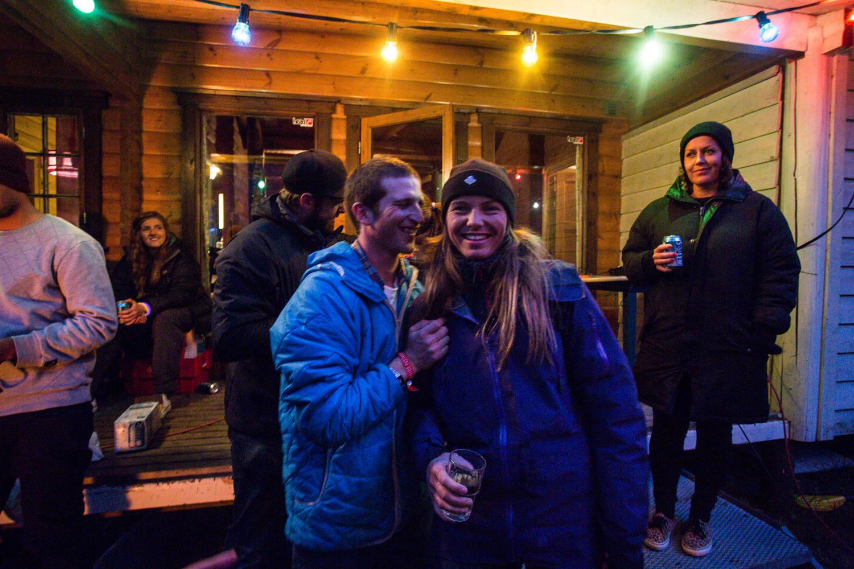 130615_fausko_lovestorm_strynefjell_strynefestivalen_friflytfreelinejam_premieutdelingogfest-36.jpg