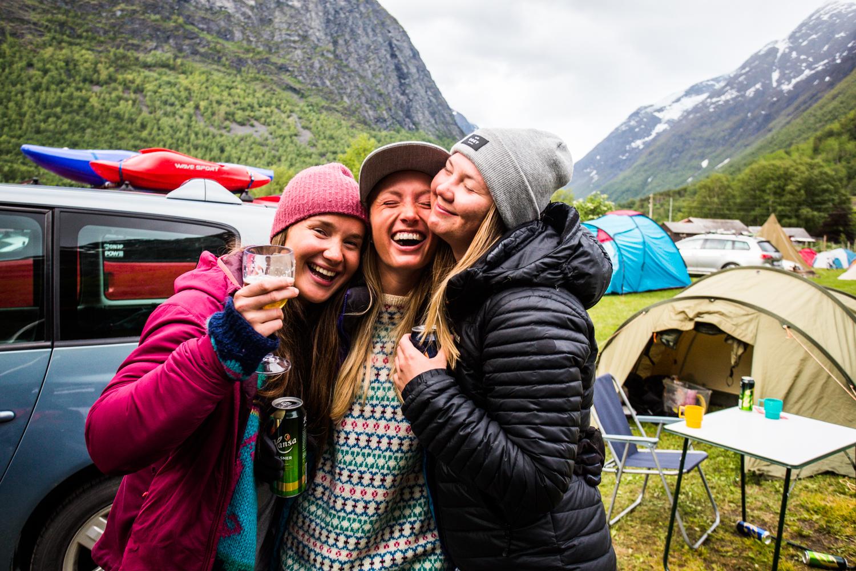 130615_fausko_lovestorm_strynefjell_strynefestivalen_friflytfreelinejam_premieutdelingogfest-8.jpg