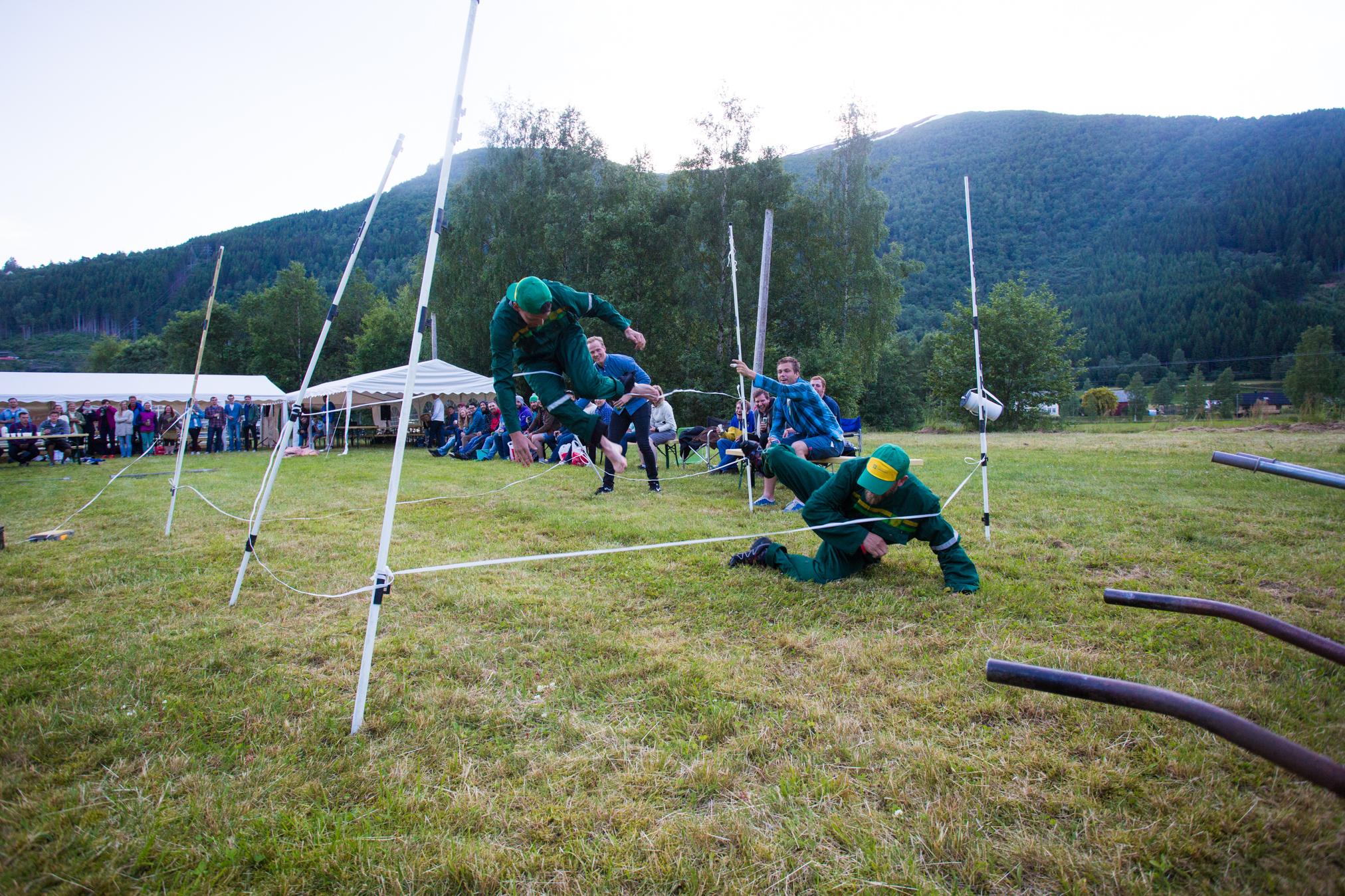 070715_fausko_valldal_valldalsummergames_lørdag_mefjellet_valldølen_crapcamp-86.jpg