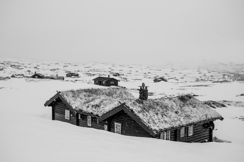 240316_fausko_ustaoset_hytta_landskap.jpg