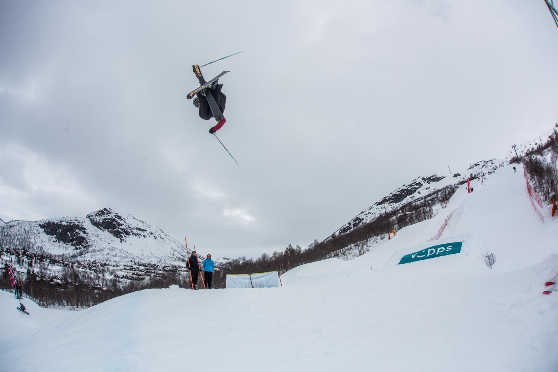 080416_fausko_hovden_NM_slopestyle_kvalikk_lifestyle_action-72.jpg