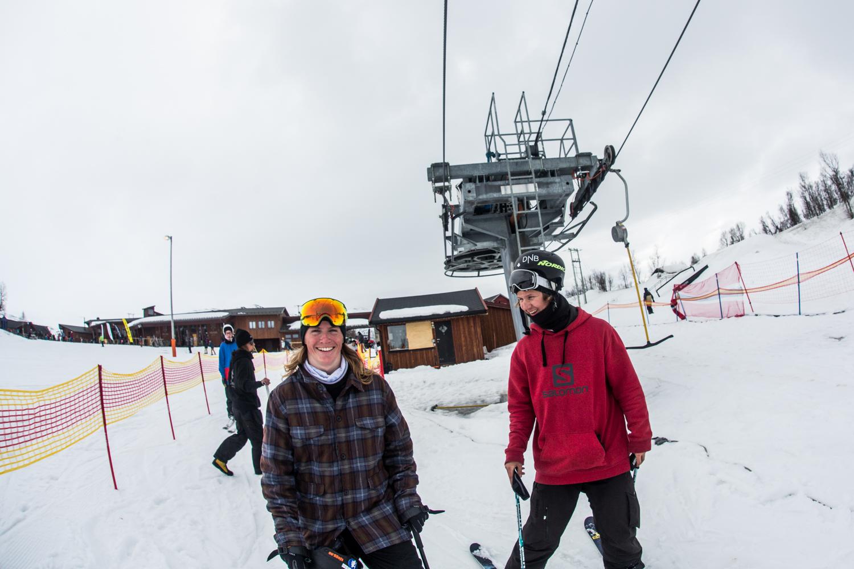 080416_fausko_hovden_NM_slopestyle_kvalikk_lifestyle_action-73.jpg