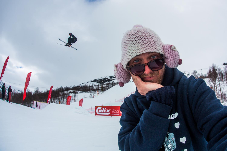080416_fausko_hovden_NM_slopestyle_kvalikk_lifestyle_action-70.jpg