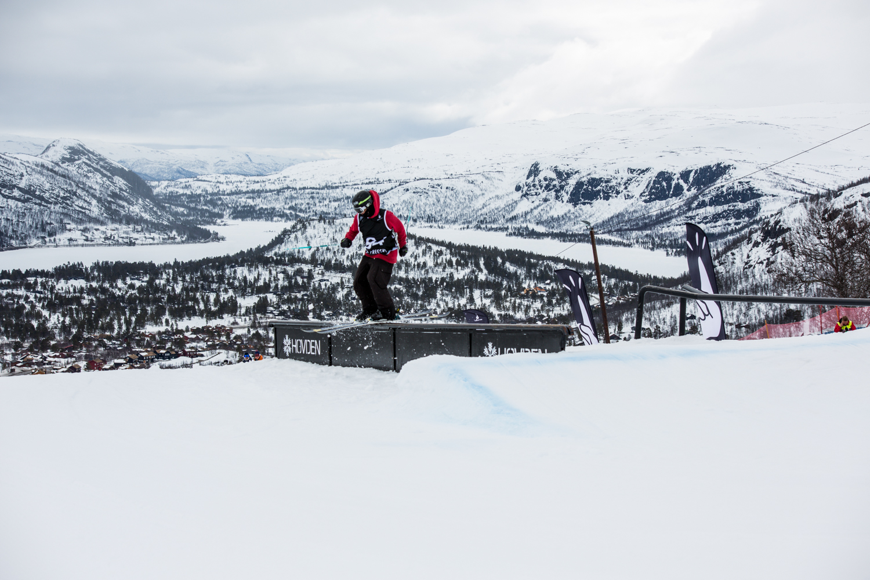 080416_fausko_hovden_NM_slopestyle_kvalikk_lifestyle_action-69.jpg