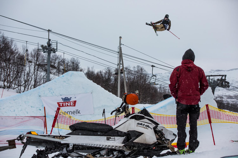 080416_fausko_hovden_NM_slopestyle_kvalikk_lifestyle_action-67.jpg