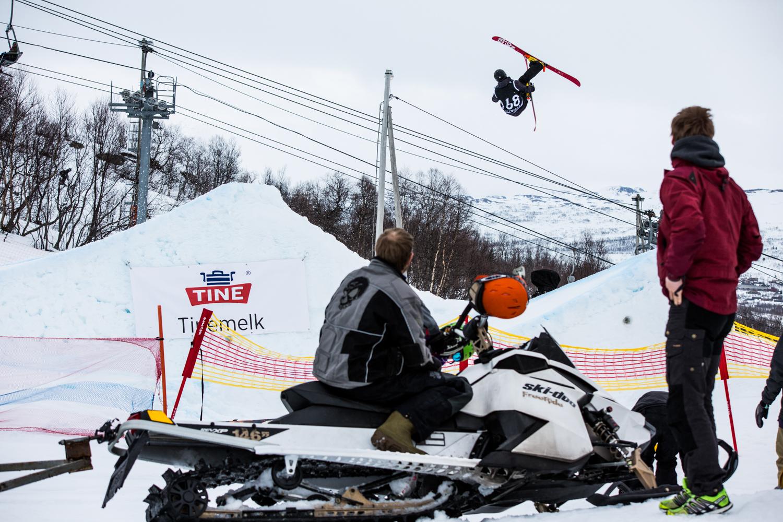 080416_fausko_hovden_NM_slopestyle_kvalikk_lifestyle_action-62.jpg