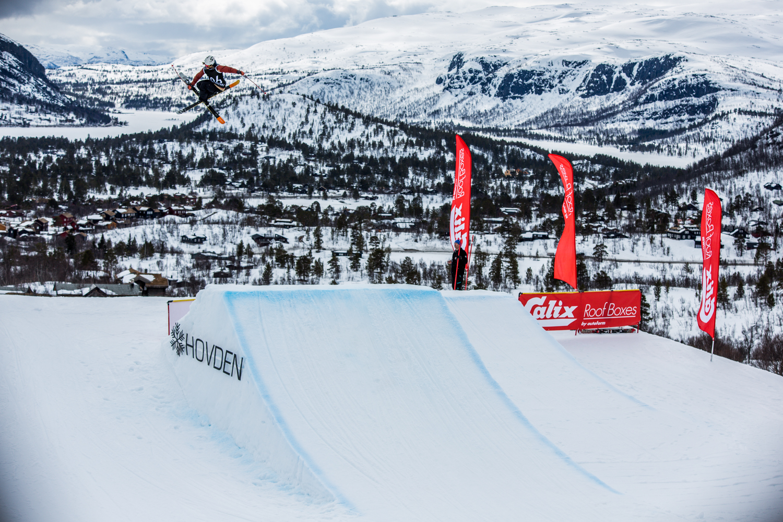 080416_fausko_hovden_NM_slopestyle_kvalikk_lifestyle_action-49.jpg