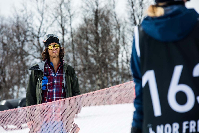 080416_fausko_hovden_NM_slopestyle_kvalikk_lifestyle_action-38.jpg