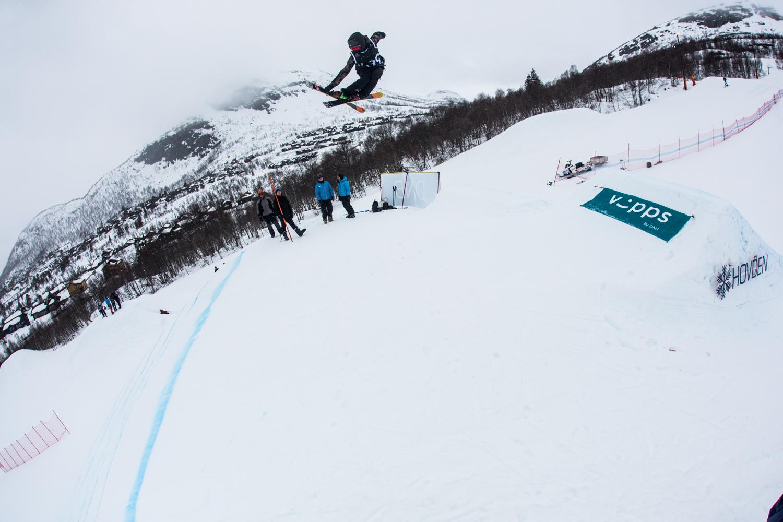 080416_fausko_hovden_NM_slopestyle_kvalikk_lifestyle_action-23.jpg