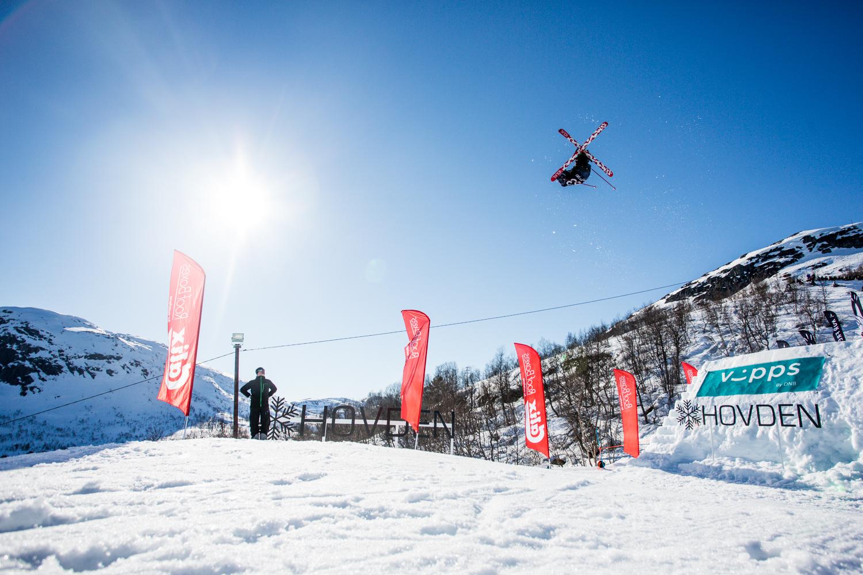 090416_fausko_hovden_nm_slopestyle_bigair_finale_action-75.jpg
