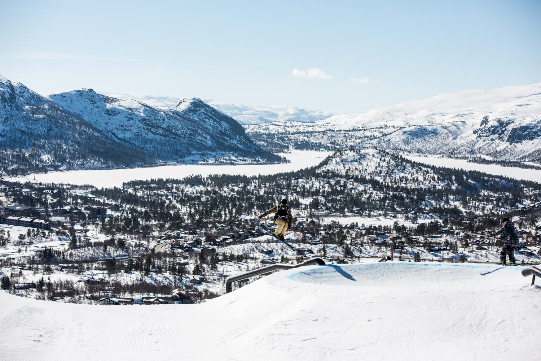 090416_fausko_hovden_nm_slopestyle_bigair_finale_action-33.jpg