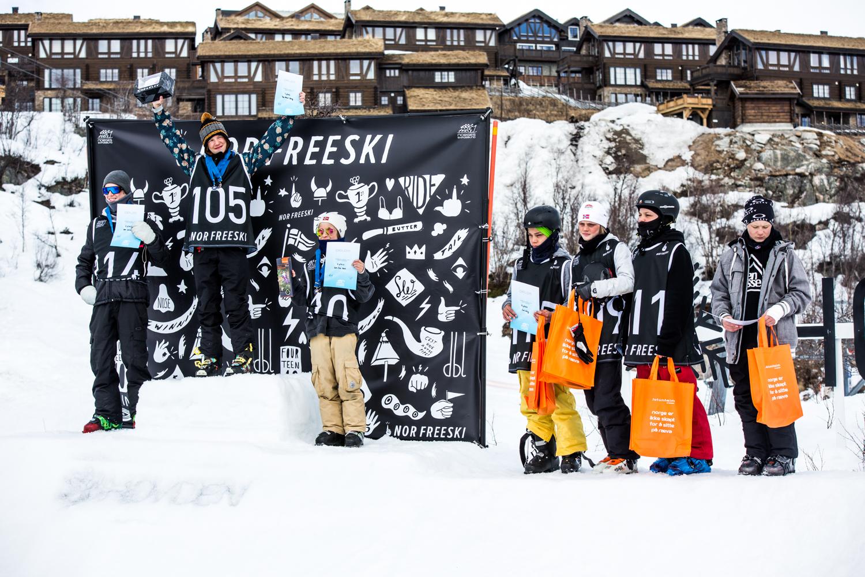 100416_fausko_hovden_hovedlandsrenn_slopestyle_bigair_finale_action-31.jpg
