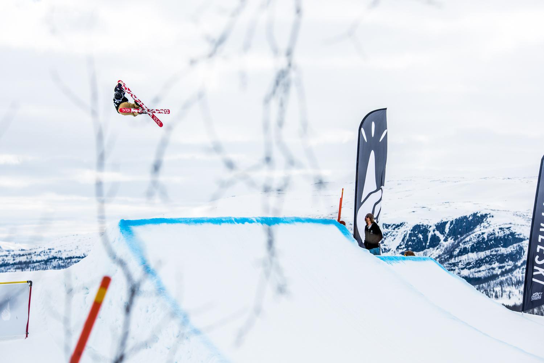 100416_fausko_hovden_hovedlandsrenn_slopestyle_bigair_finale_action-26.jpg